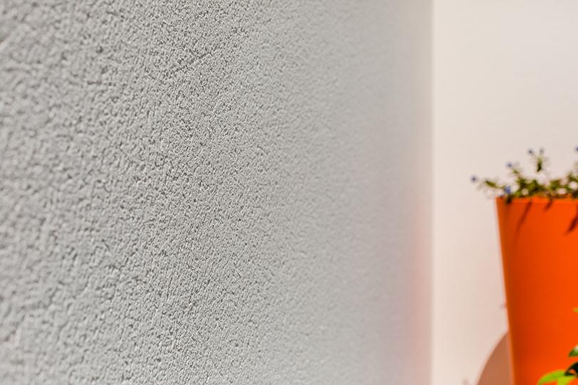 Exemples de réalisations Peintre décorateur à Rennes | Garel Peinture - peintures-exterieures